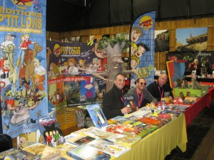 stand-editions-p'tit-louis-