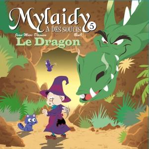 Mylaidy-le-dragon-tome-5i