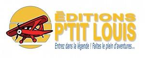 editeur-jeunesse
