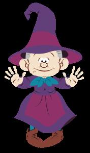 sorcière-enfant-livre