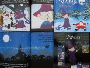 livre-jeunesse-mylaidy