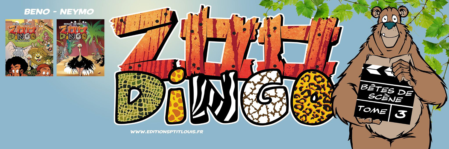 animaux-bd-zoo