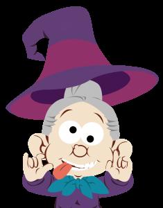 sorcière-livre-enfant