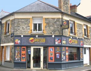 editions-rennais-breton